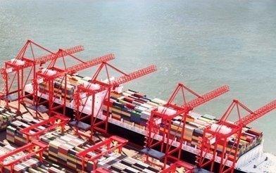 Northern English ports form association