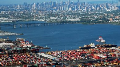 Photo of New York court gives Maersk the go-ahead to move terminals