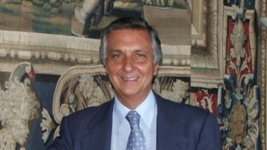 Photo of Gestioni Armatoriali: Lack of finance in Italy for restructured companies