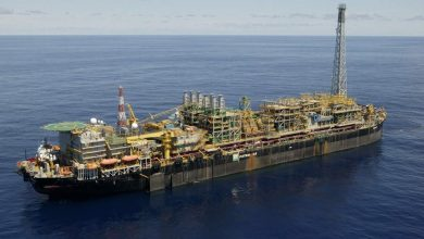 Photo of First oil flows from Brazil's offshore Libra field