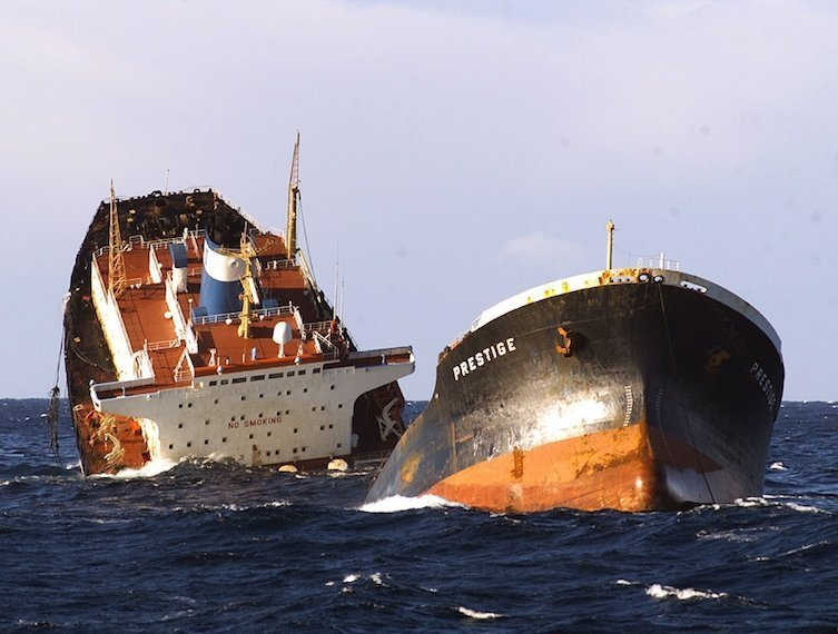 A no blame culture?  Reflections from ashore on human factors in shipping accidents