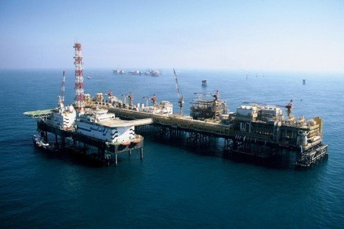 Amec Foster Wheeler secures contract extension from Centrica
