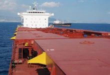 Photo of Diana Shipping fixes panamax to Glencore
