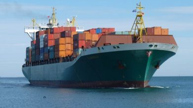 Photo of CMA CGM extends charters of Global Ship Lease boxships