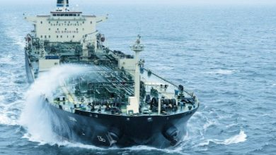 Photo of MTM takes Union Maritime product tanker pair