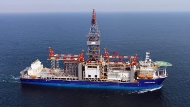 Photo of Vantage Drilling banks $700m from arbitration with Petrobras
