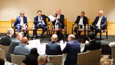 Photo of Maritime CEO Forum set for April 24 in Singapore
