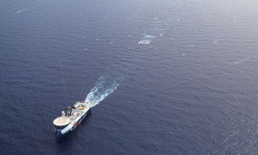 Seabed Geosolutions scores seismic contracts worth $60m