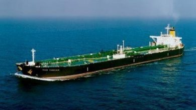 Photo of D'Amico buys product tanker from itself