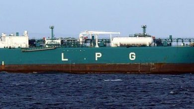 Photo of Sovcomflot linked with LPG carrier sale to NITC