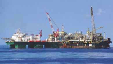 Photo of POSH awarded accommodation contract by Petrobras