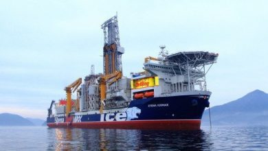 Photo of Providence takes Stena drillship for work off Ireland