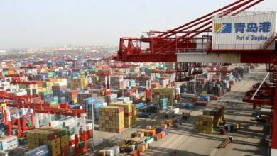 Photo of Shandong province sets up port group