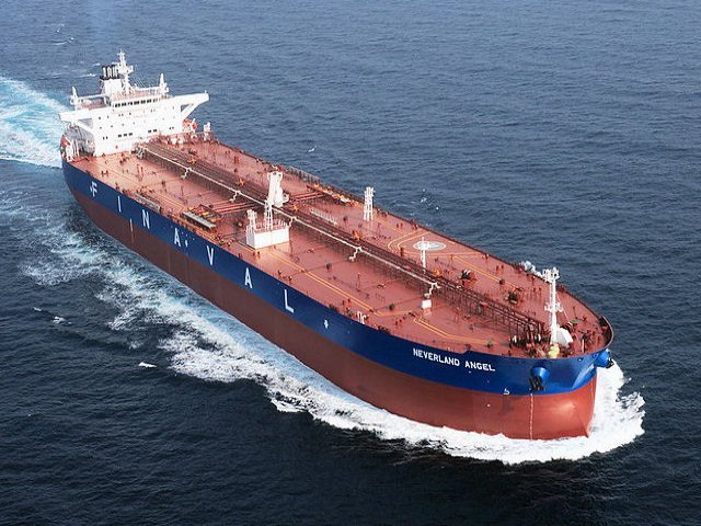 Finaval sells MR2 tanker to Falcon Navigation