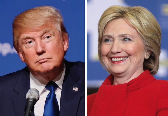 What the US presidential election harbours for shipping