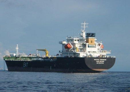 EA Technique orders product tanker trio at Zhenhe Shipbuilding
