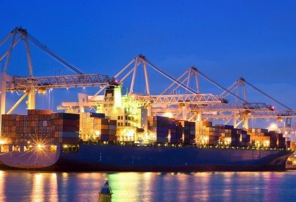 Insolvent Great Southern Shipping creditor meeting set