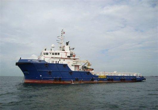 ONGC terminates 27 ship contracts