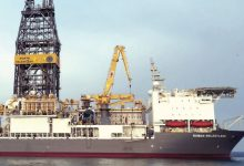 Photo of Valaris scraps three young drillships originally ordered for $2.25bn