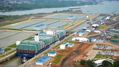 Photo of What does an expanded Panama Canal actually mean for global trade?