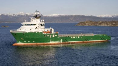 Photo of Havila Shipping finds work for PSV trio