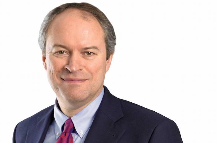 Braemar buys Hamburg financier
