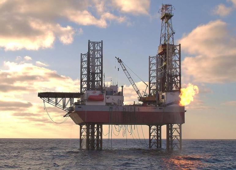 GSP Offshore secures two Black Sea contracts