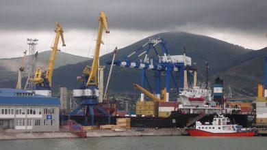 Photo of Ruscon integrates terminal operations in Novorossiysk