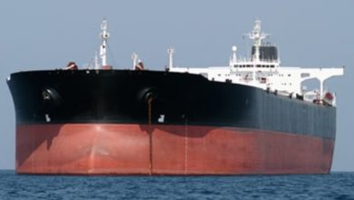 Photo of Winson offloads tanker for $14.25m