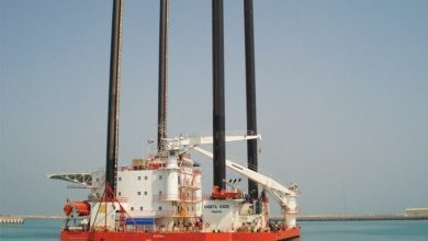 Photo of Gulf Marine Services awarded wind contract in Europe