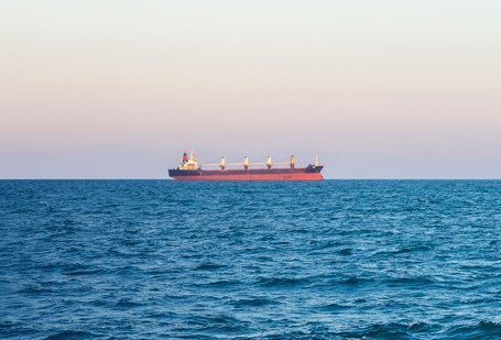 NovaAlgoma Short-Sea Carriers adds a mini-bulker