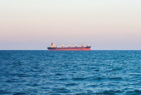 Algoma and Nova Marine further cement relationship