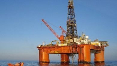 Photo of Transocean secures semi-sub contract in the Caribbean