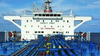 Photo of Advantage Tankers snaps up China VLCC trio
