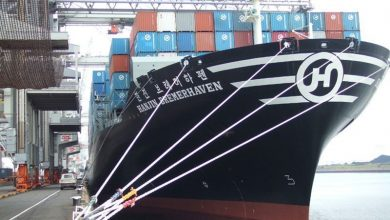 Photo of Shipping by sea? You, your cargo and your embattled carriers