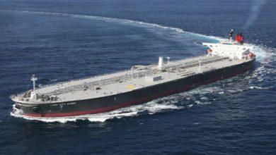 Photo of Kumiai Senpaku orders two tankers at Chengxi Shipyard