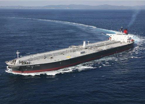 Firmer tanker spot returns and rock bottom newbuild values too attractive to resist?