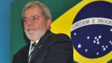Photo of Lula will face trial in Petrobras-linked graft case