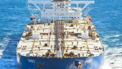 Photo of Baltic tanker trades set for shakeup