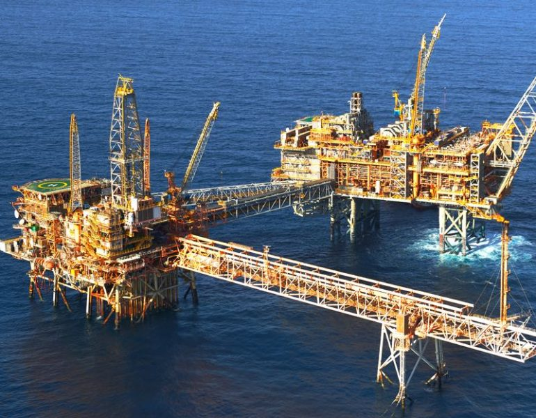 Wood secures Senegal contracts from Woodside