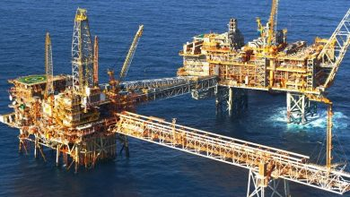 Photo of Trinidad and Venezuela sign deal on offshore natural gas