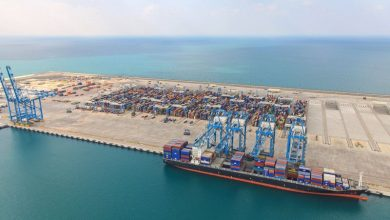 Photo of Abu Dhabi Ports launches Safeen Feeders with Bengal Tiger Line