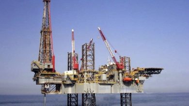 Photo of Ensco Rowan secures rig contract from GulfSlope Energy