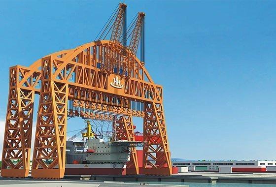 Honghua Group offshore assets sale falls through
