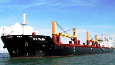 Photo of Navibulgar orders six Great Lakes bulkers at Yangzijiang