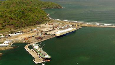Photo of SAAM completes Puerto Caldera deal