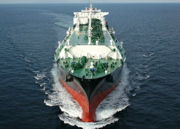 Total finds Indian charter for LNG carrier