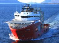 MOL buys into Røkke's subsea business
