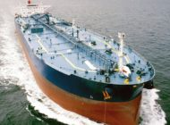 FSL Trust moves to order LR2 product tanker pair