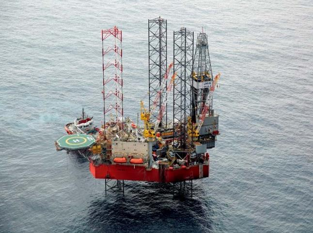 Valesto awarded 11-well drilling contract